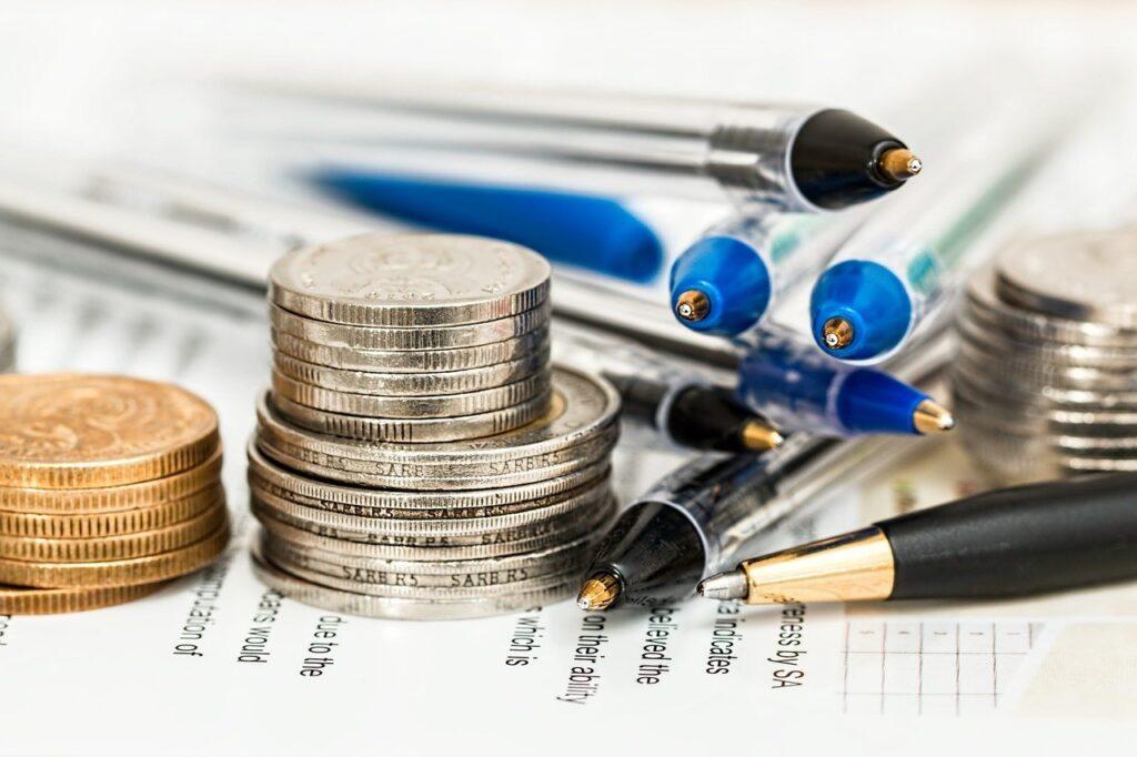financement formation cpf