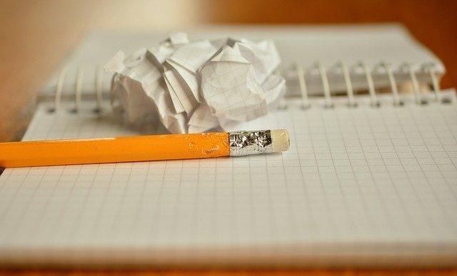 bien rédiger une lettre de motivation