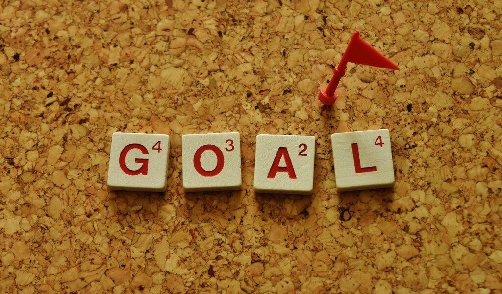 objectifs pédagogiques à suivre